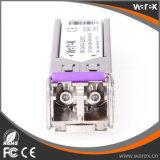Cost-effective 1490nm 80km SFP CWDM Optical Transceiver
