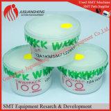 YAMAHA Km5-M7122-Moo Grease 100g White Grease