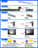 G13 Rotable/ Non Rotable T8 LED Tube LED Lamp