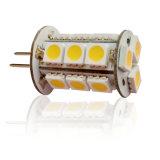 LED G4 Corn Lamp for Car Application