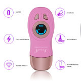 Showliss New Design Automatic Hair Removal with LCD Body Hair Removal