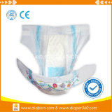 Babies Age Group Popular Cheap Baby Diapers