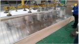 Marine Extra Width Aluminum Sheet Dnv, CCS, SGS