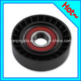 Auto Belt Drive Tensioner Pulley for FIAT Punto 176 46424716