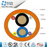 0.6/1kv N2xh Cable Halogen-Free Power Cables