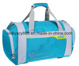 Travel Sport Football Luggage Shopping Shoes Promotion Handbag Bag (CY1807)
