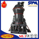 Sbm Lm Series 1-60tph High Quality Low Price Small Cement Plant, Grining Machine, Grinding Mill
