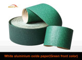 Silicium Carbide Sanding Belt for Ceram