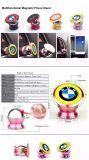 Custom 360 Degree Multifunctional Magnetic Phone Stand (EG0001)