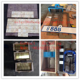 Manual Press Machine for Embossing Number Plate