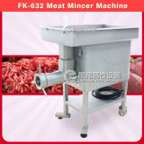 Stainless Steel Meat Mincer Machine, Lamb Mincer Machine Fk-632
