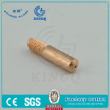 Kingq Contact Tip for Miller Welding Torch Parts