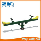 Kids Park Playground Outdoor Exercise Equipment