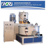 High Speed Plastic Mixer /PVC Powder Mixer/ Plastic Powder Mixer Machine