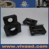 CNC Machining Camera Lens Mount Precision Camera Component