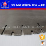 Diamond Saw Blade for Cutting Granite Marble Stone Concrete Asphalt