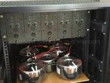 SA5000 5kw 10Hz-10kHz Industrial-Grade Underwater Acoustic Amplifier System