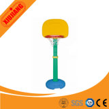 Plastic Mini Portable Kids Basketball Stand