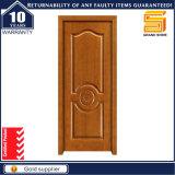 Nice Designs Wooden Doors for Bedroom