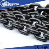 Huaxin Good Price 10mm Black Chain Iron Chain