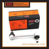 Stabilizer Link for Honda Odyssey Ra6 52320-S3n-A01