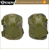 Fg OEM Military Knee Elbow Pads Sports Knee Elbow Support