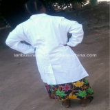 Ly Scrub Suits Nursing Staff Uniform