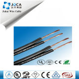 China Factory Solar Cable Price with Ce and TUV Looking for Distributor
