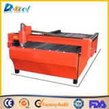 High Speed 1325 1530 2030 CNC Plasma Cutters for Sale