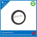 Ring Gear 145-15-42611 for D65A-8 Spare Parts