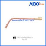 Good Quality Brass Heating Tips (2W1203)