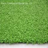 Top Quality Landscaping Plastic Lawn Artificial Grass (MP)