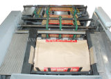 Multi-Function and High Output Cement Paper Bag Making Machine