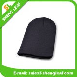 Factory Direct Unisex Glow Beanie Hat