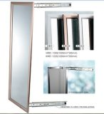 Wholesale Cabinet Furniture Mirror for Sale