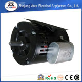 115V AC Single-Phase 1/4 HP Motor Low Rpm Induction