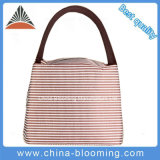 Fashion Outdoor Insulated Picnic Tote Bag Cooler Holder Lunch Bag