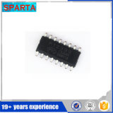 PT2399 IC Integrated Circuit Transistor