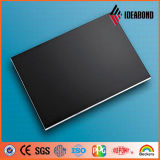 Ideabond New Design Aluminum Composite Panel for Advertising Billboard Made in China