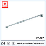 Creative Designs Solid Brass Shower Bar (KF-027)