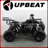 Upbeat Motorcycle Mini Hummer ATV