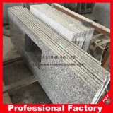 Granite, Marble, Quartz Stone Vanity Top and Kitchen Countertop (G682, G617, G664, G603, G654)