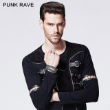 Punk Rave 2015 Autumn New Design Man Hand Chain (PS-039)