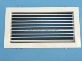 HVAC Systems Aluminum Single Deflection Grille Air Return Grille
