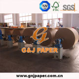 25kg Kraft Paper (Craft Paper) with Clear Window Reasonable Price