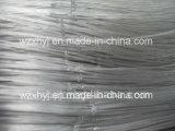 High Quality Fishing Net (NO. 11) (1.15mm-1.30mm)