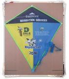 New Hot Sale Diamond Kite for Kids