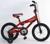 New MTB Style Pushbike with 18 Inch Boys Bikes