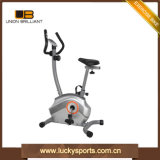 Home Indoor Gym Fitness Equipment Exercise Magnetic Upright Bicycle