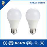 Cool White 220V PF0.6 12W Energy Saving LED Light Bulb